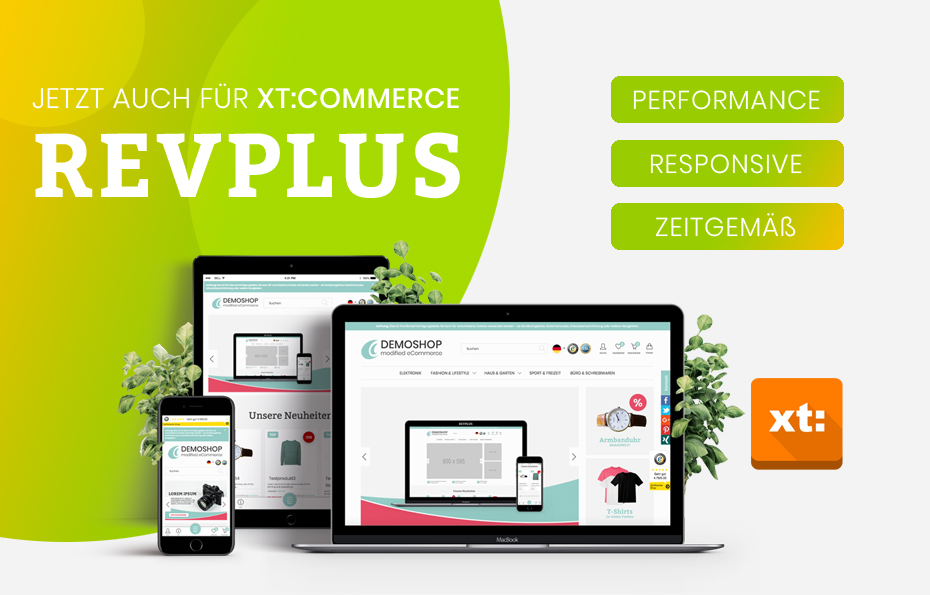 Revplus Brandneu2